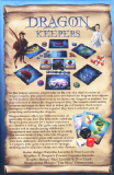 Dragon Keepers Deluxe Edition